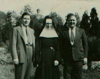 Woulfe Family.com   Ardagh, Limerick Woulfes These are my