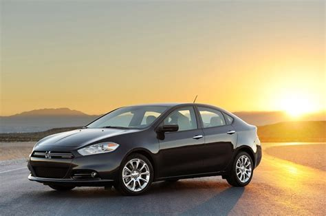 problems with 2013 dodge dart mazdaspeed forums 2013 dodge dart faces recall