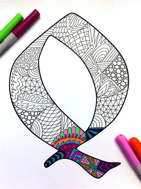 imágenes sobre mandalas 17 mejores ideas sobre imagenes de mandalas en pinterest