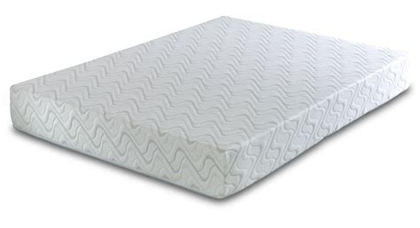 comfort support mattress revo richmond comfort support mattress visco therapy