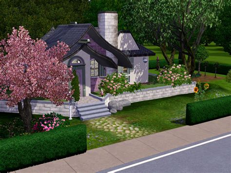 where to buy a fairy house sims 3 best house on sims 3 joy studio design gallery best design