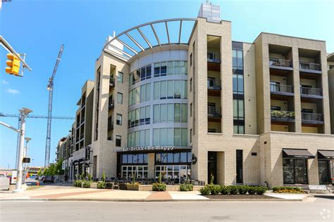 nashville appartments velocity in the gulch rentals nashville tn apartments com