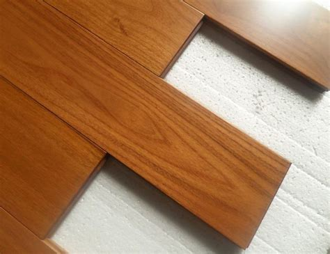 snap wood flooring bamboo flooring is readily available