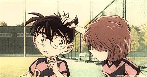 anime detective kindaichi sub indo mp4 conan 17 sub indo with subtitles
