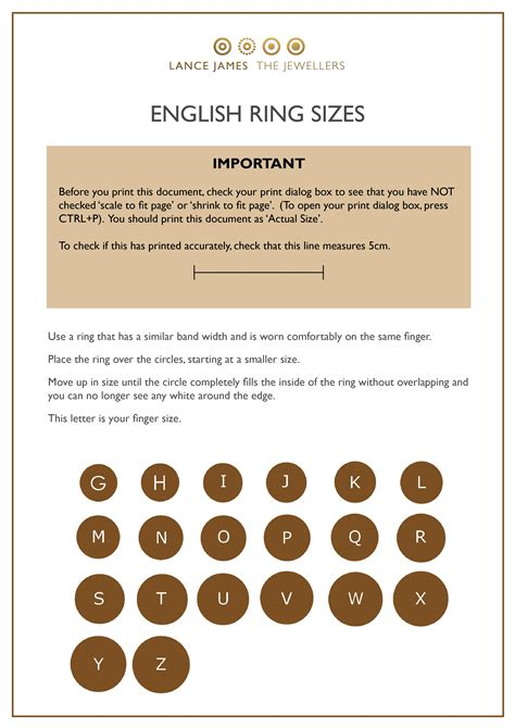 printable ring sizer actual size printable ring sizer actual size www imgkid com the