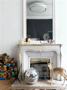 ornamental fireplace fire it up or not living with libby