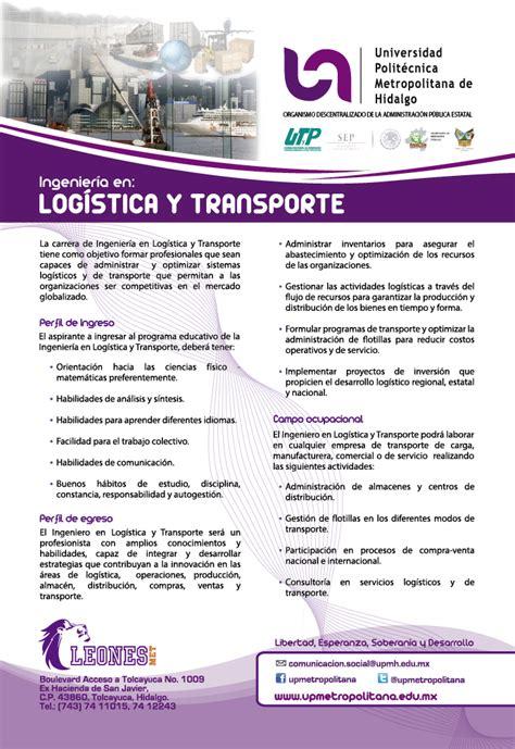 revista vehicular transporte de carga 2016 revista transporte de carga 2016 calendario para revista
