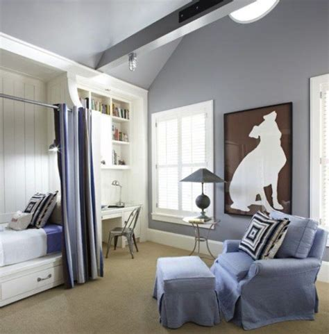 top 25 ideas about benjamin on warm grey interior wall colors and warm