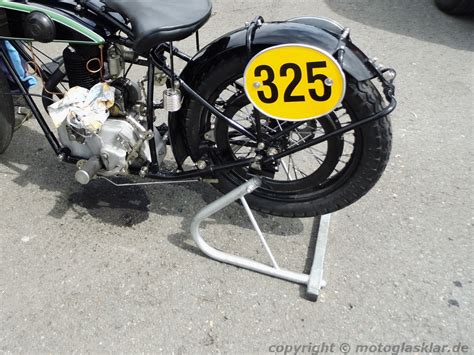 Motorradmarke B by Motorradmarke D Rad Motoglasklar De