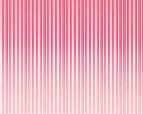streifentapete rosa sh yn design stripe wallpaper pink colour part 2