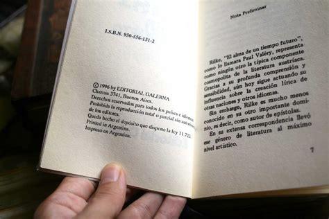 libro cartas a un joven libro cartas a un joven poeta descargar gratis pdf