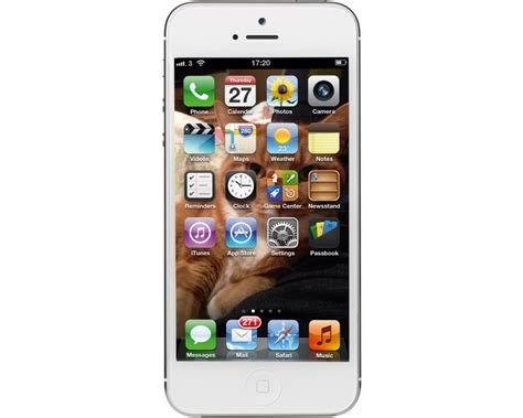 of iphone 5 iphone 5 review expert reviews