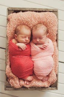 new ideas for new born baby photography : newborn baby