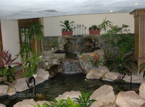 Nan Stainless 555 17 best images about indoor water features on