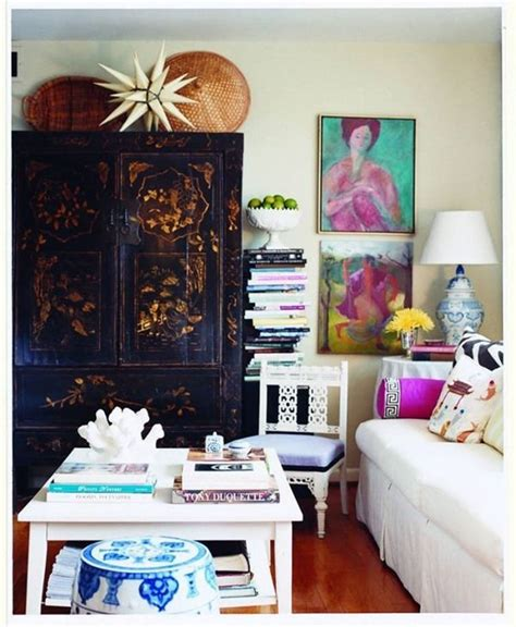how to decorate an armoire 1000 images about armoire on pinterest armoires how to