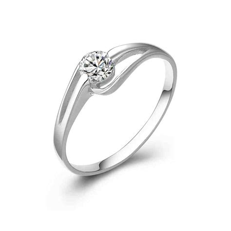 simple engagement rings simple engagement rings how to shop wedding and bridal