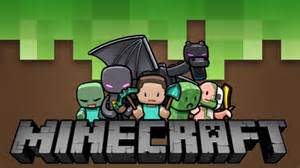 location minecraft bungeecord teamspeak boxtoplay