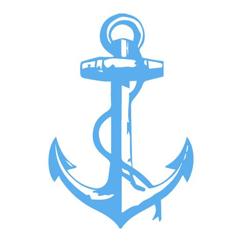 boat anchor clip art anchor clipart baby blue pencil and in color anchor
