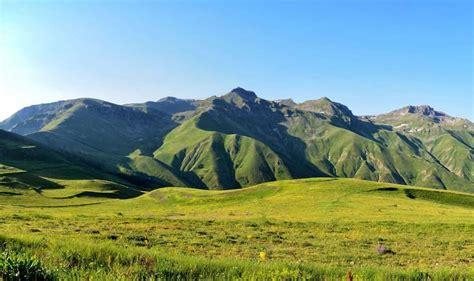 imagenes extraordinarias paisajes en im 225 genes los paisajes m 225 s espectaculares del mundo