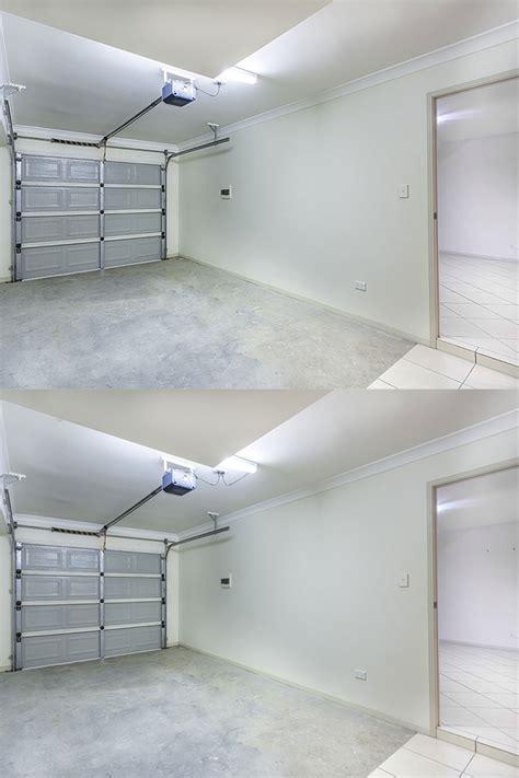 plug in garage light 30w led shop light garage light 2 long 3 400 lumens