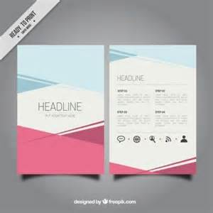 template design free templates vectors 94 400 free files in ai eps format