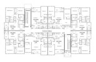 view the apartment layouts of chestnut park apartments