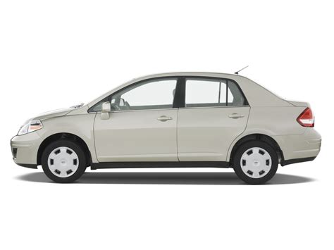 download car manuals 2008 nissan versa on board diagnostic system 2008 nissan versa reviews and rating motor trend