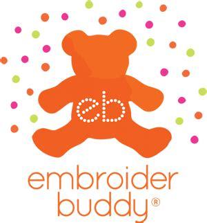 """Embroider Buddy CC81097 Zachary Zebra 16"""" inch Embroidery"""