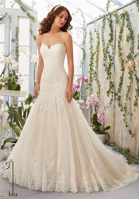romantic wedding dress 2016 sweetheart sleeveless