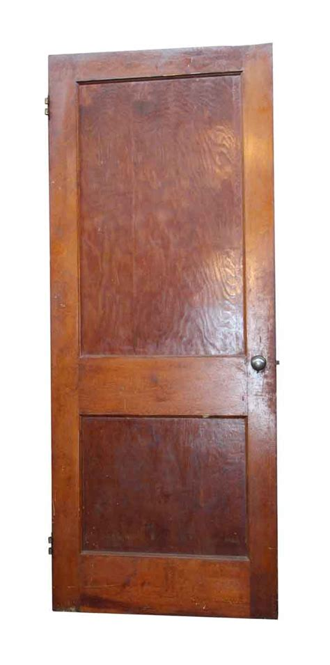 antique interior doors two panel antique interior door olde things