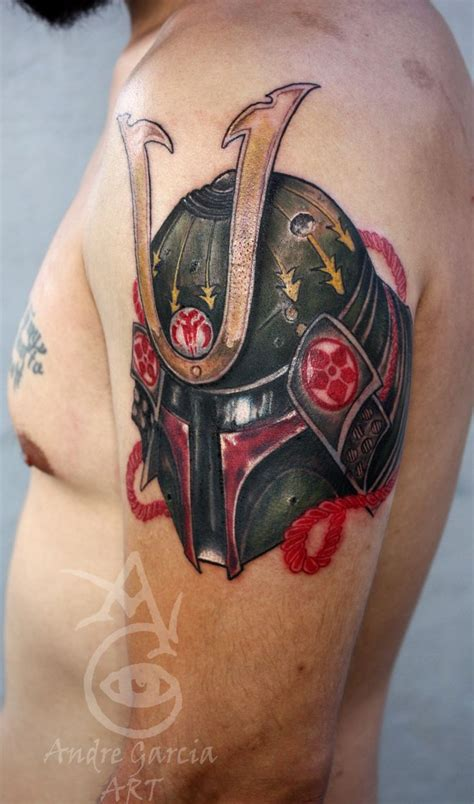 boba fett tattoo designs 38 best images about tattoos on
