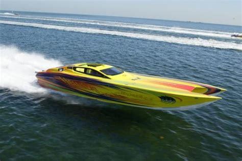 nortech boat models nor tech models