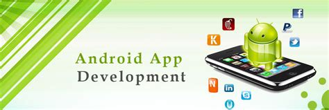 android certification janbask announced android development course which aims to millions of android developer