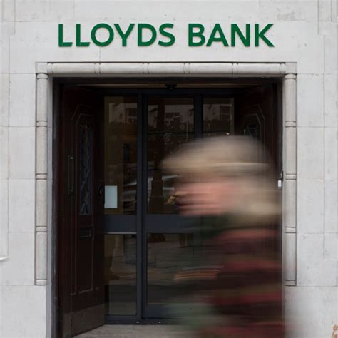 lloyds bank price lloyds price rises despite neutral broker assessments