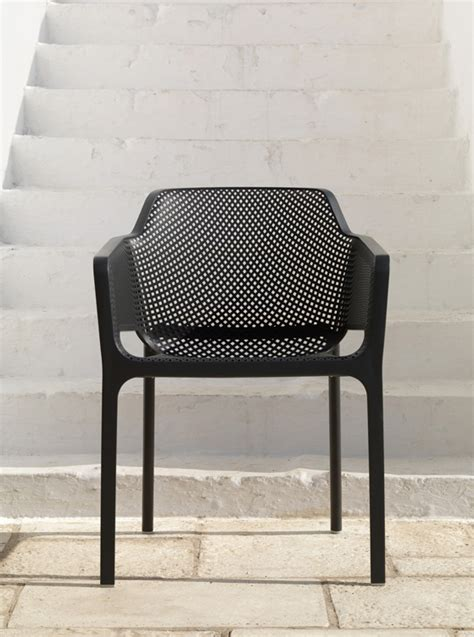 stackable outdoor chairs nz net chair mustard bydezign furniture