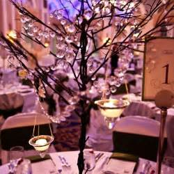 Table Decoration Cheap Prom Table Decorations Photograph Pinterest Prom Dec