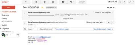 buat akun gmail coc cara hack akun coc terbaru work 100 dukuntrik