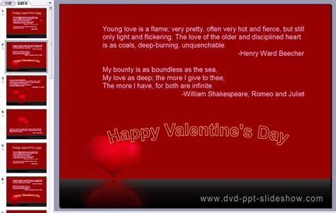 the story valentines day citations de valentin la valentin des mots