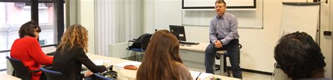 ufficio master unibo corsi di alta formazione e formazione permanente
