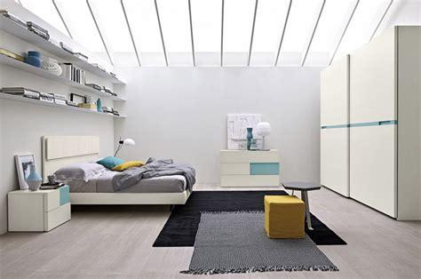 da letto sogno sogno camere da letto moderne mobili sparaco