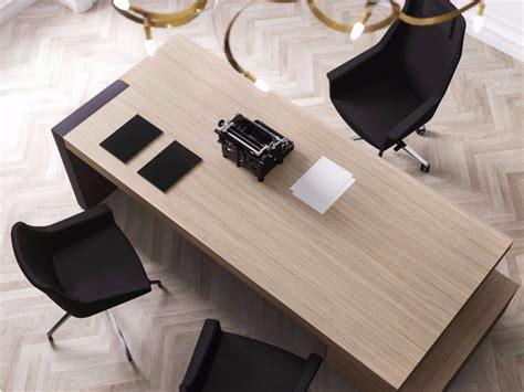 mondo mobili capua mobili mobili rosy apertura with mobili mobili cucine