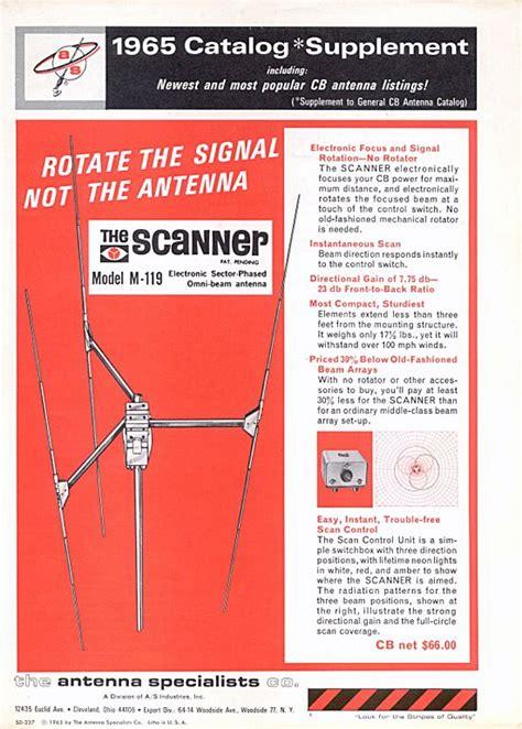 antenna specialists scanner antenna  jpg  bytes