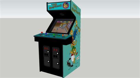 4 player arcade cabinet 4 player arcade cabinet manicinthecity