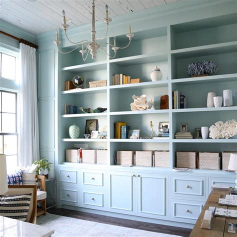benjamin paint color benjamin woodlawn blue paint color schemes