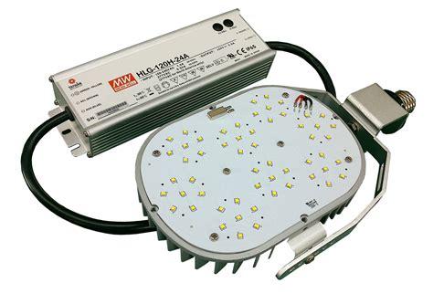 simon led bulbs new page led shoe box retrofit kit 370w