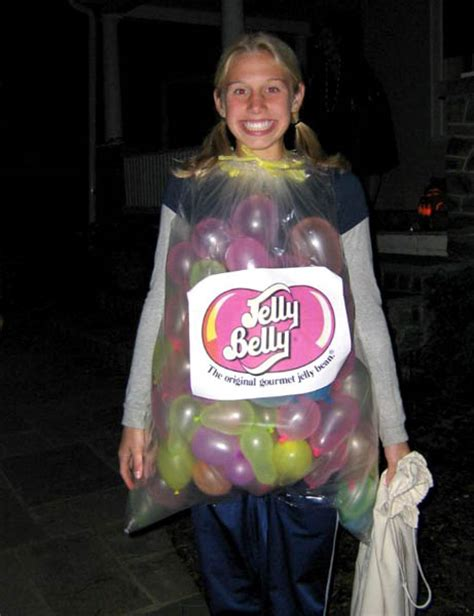 jelly bean bag costume jelly belly jelly bean costumes costume pop