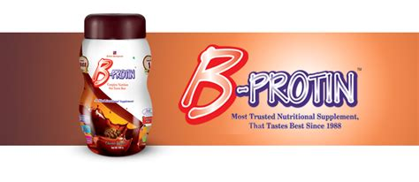 b protein cost on protein shake price