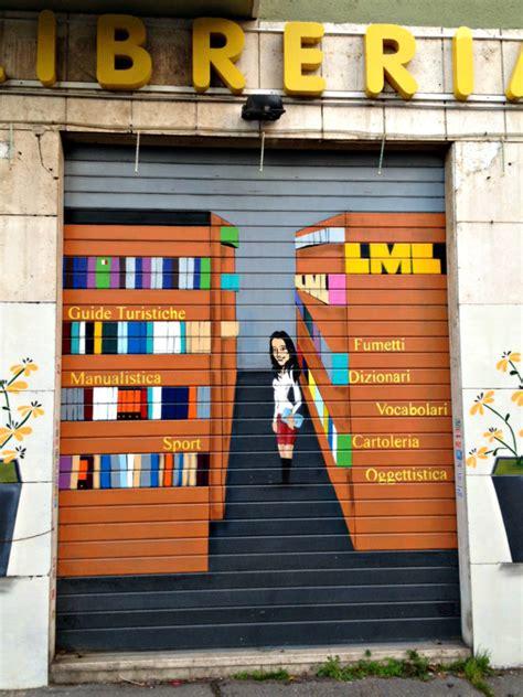 libreria piazza risorgimento roma rome la libreria bibliophile adventures