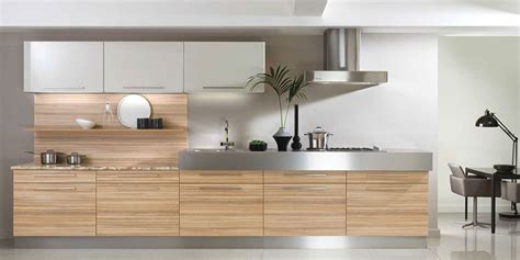 Enya Luxury Culture 169937 2 devonports kitchens bathrooms in cambridgeshire lincolnshire cucina colore devonports