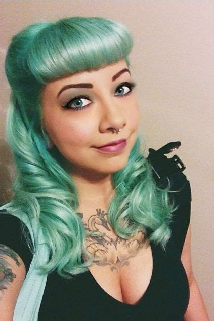 pretty hairstyles and colours 190 best images about hairstyles on pinterest her hair